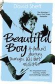 """Beautiful Boy A Father's Journey Through His Son's Addiction"" av David Sheff"