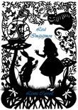"""""""Lisá Imájájmon"""" av Lewis Carroll"""