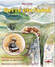 """""""Berre ein hund ; Han Per"""" av Per Sivle"""