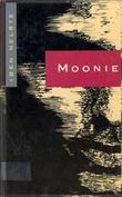 """""""Moonie"""" av Iben Melbye"""