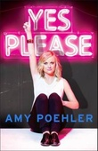 """Yes please"" av Amy Poehler"