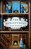 """The miniaturist"" av Jessie Burton"