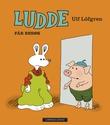 """""""Ludde får besøk"""" av Ulf Löfgren"""