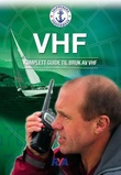 """VHF håndbok"" av Tim Bartlett"