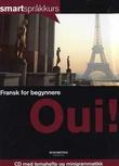 """""""Fransk for begynnere oui!"""""""