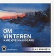 """""""Om vinteren"""" av Karl Ove Knausgård"""