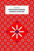 """""""Fredsnasjonens hemmeligheter"""" av Erling Borgen"""