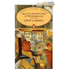 """Alice's Adventures in Wonderland (Penguin Popular Classics)"" av Lewis Carroll"