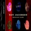 """""""Marions slør"""" av Roy Jacobsen"""