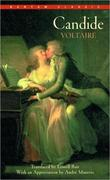 """""""Candide (A Bantam classic)"""" av Voltaire"""