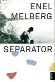 """Separator"" av Enel Melberg"
