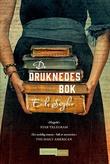 """""""De druknedes bok"""" av Erika Swyler"""