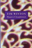 """Huset i Cloudstreet"" av Tim Winton"