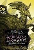 """The Shadow Dragons (Chronicles of the Imaginarium Geographica)"" av James A. Owen"