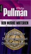 """Den mørke materien"" av Philip Pullman"