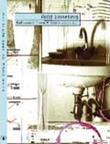 """""""Røff guide til Theodor W. Adornos estetiske teori"""" av Arild Linneberg"""