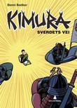 """""""Sverdets vei"""" av Benni Bødker"""