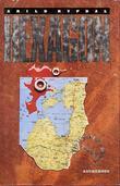 """""""Hexagon - politisk thriller"""" av Arild Rypdal"""