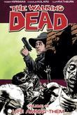 """""""The Walking Dead Volume 12"""" av Robert Kirkman"""