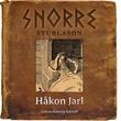 """""""Håkon Jarl"""" av Snorre Sturlason"""