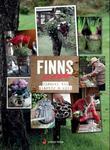 """""""Finns metode - gjødsel til planter & sjel"""" av Finn Schjøll"""