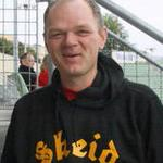 Kristian Haugnes