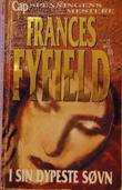 """""""I sin dypeste søvn"""" av Frances Fyfield"""