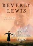 """""""Amish-predikantens datter"""" av Beverly Lewis"""