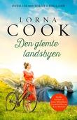 """""""Den glemte landsbyen"""" av Lorna Cook"""