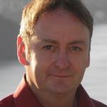 Roy G. Tveit