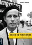 """""""Visjon og virkelighet - Arne Skouen og filmen"""" av Gunnar Iversen"""