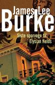 """Siste sporvogn til Elysian Fields"" av James Lee Burke"