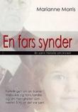 """""""En fars synder - en sann historie om incest"""" av Marianne Morris"""