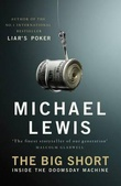 """The big short"" av Michael Lewis"