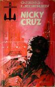 """""""Nicky Cruz - bandelederen som ble vekkelsespredikant"""" av Nicky Cruz"""