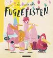 """""""Fuglefesten"""" av Alice Lima de Faria"""