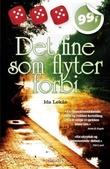 """Det fine som flyter forbi"" av Ida Løkås"