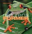 """Naturens former"" av Arild Hagen"