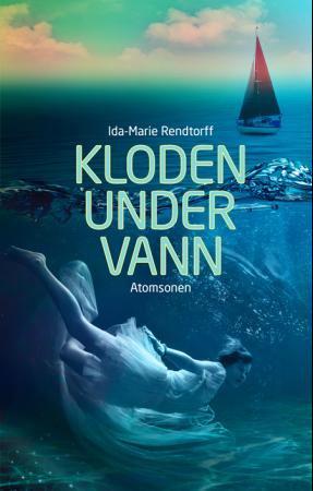 """""""Atomsonen"""" av Ida-Marie Rendtorff"""