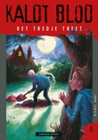 """""""Det tredje treet"""" av Jørn Jensen"""