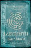 """Labyrinth"" av Kate Mosse"