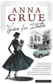 """""""Veien fra Italia"""" av Anna Grue"""