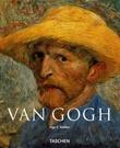 """""""Vincent van Gogh 1853-1890"""" av Ingo F. Walther"""