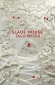 """""""Slade house"""" av David Mitchell"""