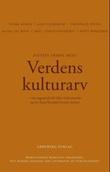 """""""Verdens kulturarv - om angrep på vår felles hukommelse og om Yasar Kemals litterære forsvar"""" av Jostein Sæbøe"""