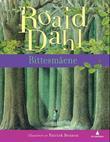 """""""Bittesmåene"""" av Roald Dahl"""