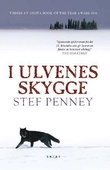 """""""I ulvenes skygge"""" av Stef Penney"""