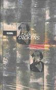 """Mysteriet Edwin Drood"" av Charles Dickens"