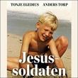 """""""Jesussoldaten gutten som skulle vinne landet for Gud"""" av Tonje Egedius"""