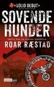 """""""Sovende hunder"""" av Roar Ræstad"""